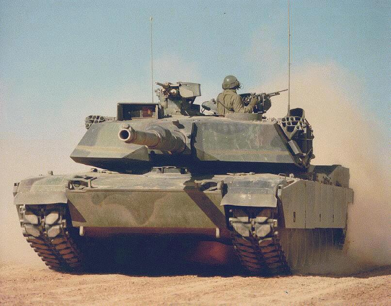 m1a1-tank.jpg